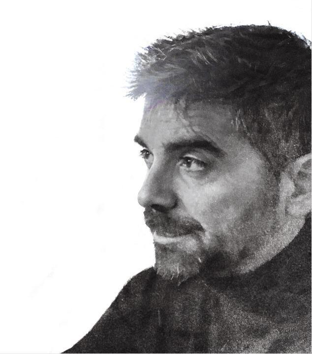 Dr. Lorenzo Mariano Juárez