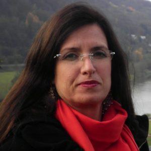 Sonia Mlayah Hamzaoui