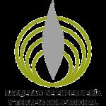 LogoPNGgrandTRANSP